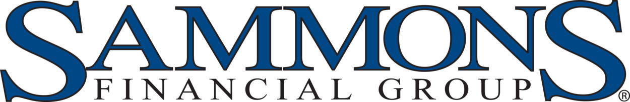 Sammons Financial logo